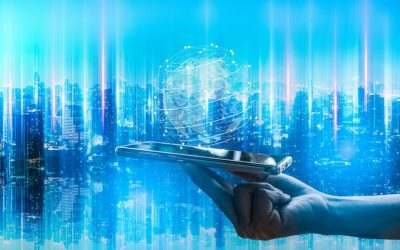 Telecommunications Industry Trends