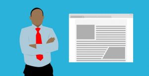 Website Design Is Necessary For Your Business