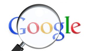 Creating Content For Search Rankings