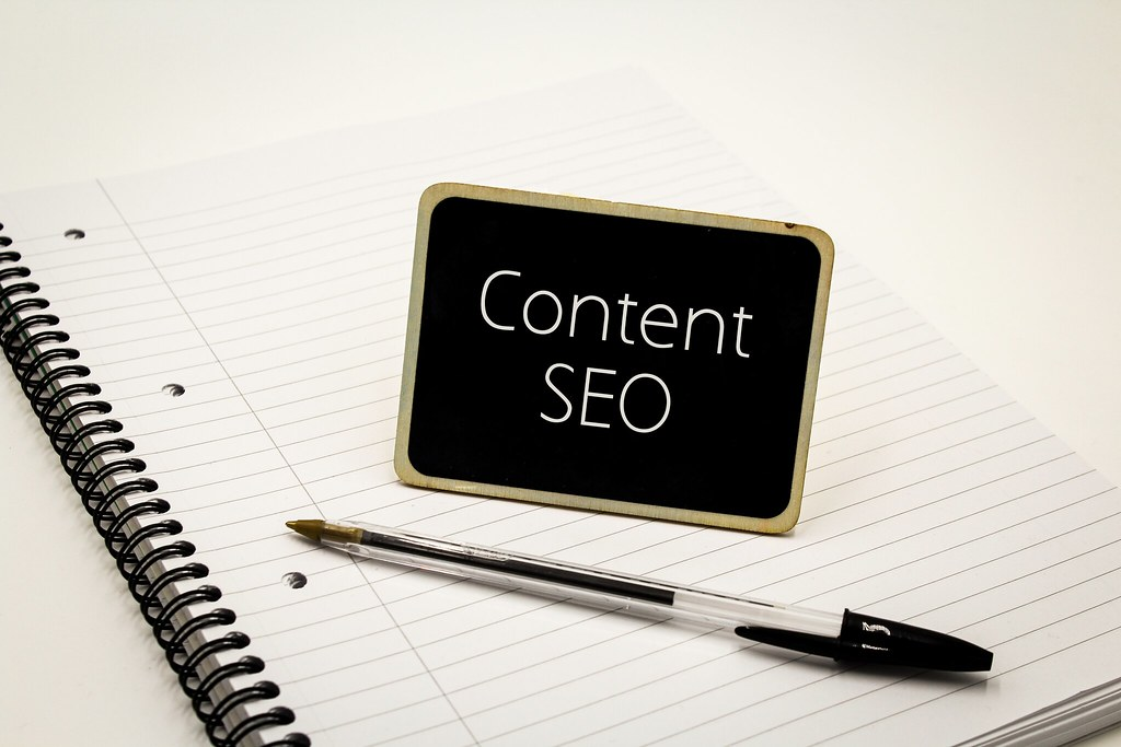 Writing Evergreen Content For SEO
