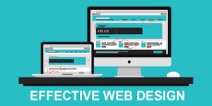 Effect Of responsive website