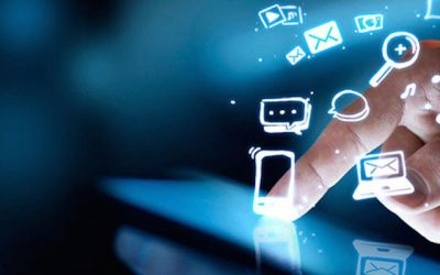Worth Of Social Media | Goals Of Social Media