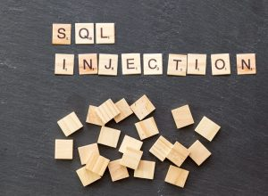 Defend Against SQL Injections