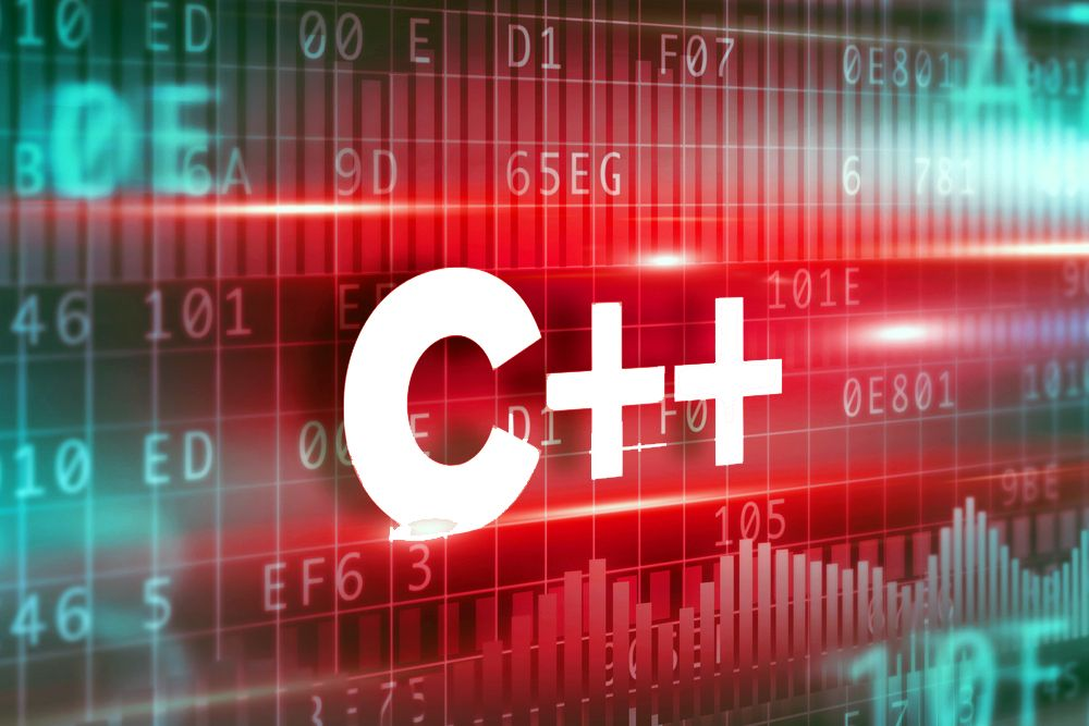 Should the developer learn C# after C++?