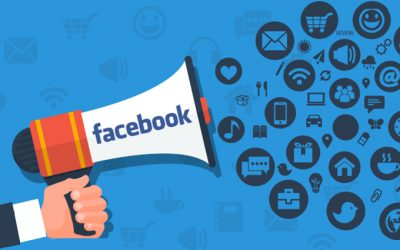 7 Biggest Facebook Marketing Mistakes