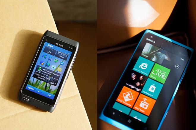 Nokia Biggest Mistake In The Market