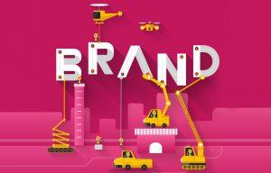 Brand Awareness Through Banners
