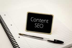 SEO On Content