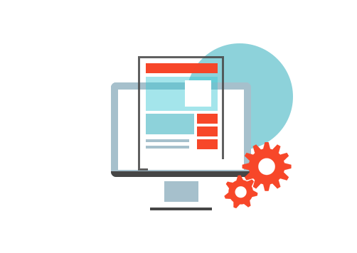 Why a CMS-Based Website Is Better?