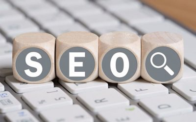 SEO With Content Material Advertising