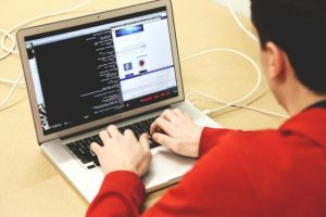 Custom Business Software Development