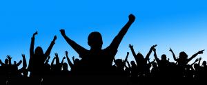Community Of Social Media By Marketing
