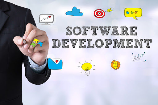 Why Custom Software Development Is The Best Approach For Businesses
