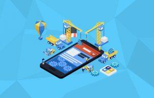 QA In Mobile Apps Development