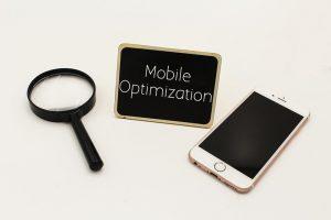 Mobile Optimization Made Easy