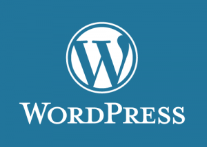 Why Go With WordPress