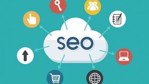 Search Engine Optimization (SEO) Friendly