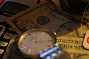 Minimize Time, Money, and Resource