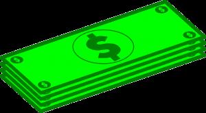 Cost for custom mobile app development