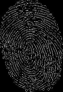 Security in Custom Mobile App Development