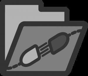 Custom Plugins