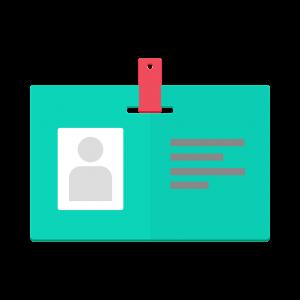 Identity of business in Custom Mobile App Development