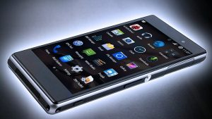 Smartphones Are Necessary For Business