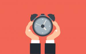 Time in Custom Mobile App Development