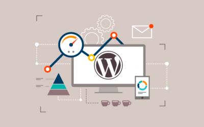 Convert HTML Into WordPress