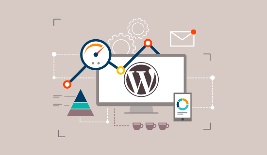 Motives Behind Why To Switch WordPress From HTML