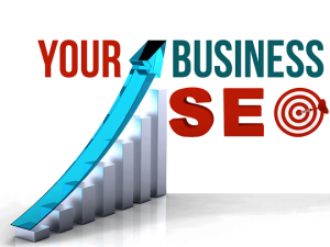 Have a Look At The SEO Benefits in Present Time