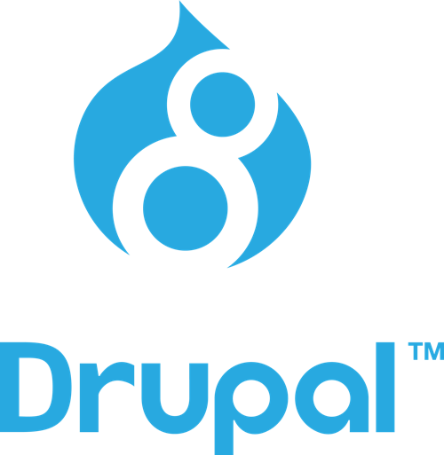 Benefits Of Drupal Web Development