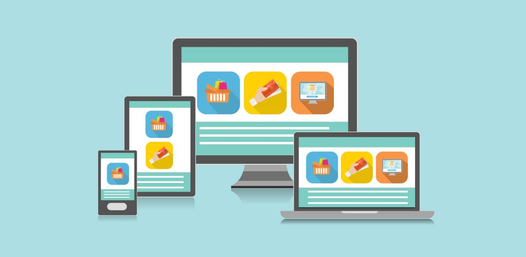 Responsive Web Design Why It Is Important and What Are the Advantages