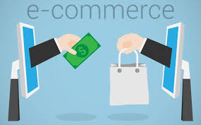 Why Your Business Needs A Ecommerce Website!!