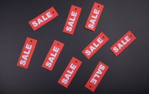 Discount Offers As A Marketing Strategy