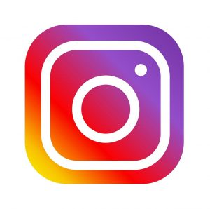 Instagram And Its Audience