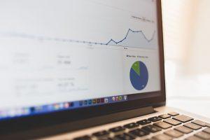 Features of Google Analytics