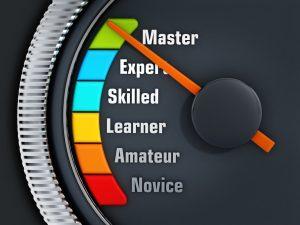 Skilled plus Experience
