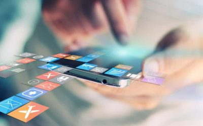 Factors to increase app engagement