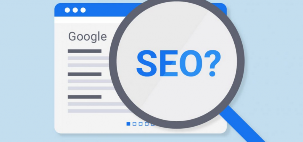 The Top 5 SEO Trends