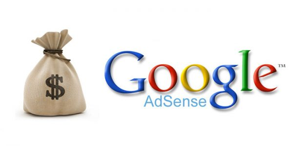 How To Earn Money From Website With Google AdSense