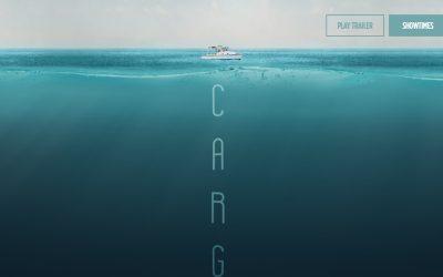 cargo-the-movie