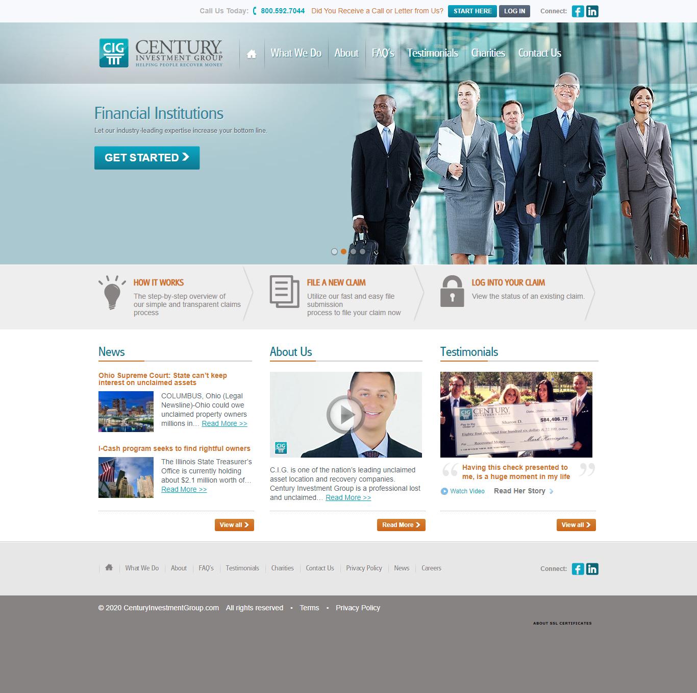 centuryinvestmentgroup