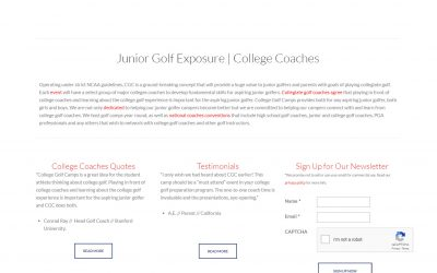 collegegolfcamps