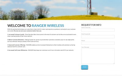rangerwireless