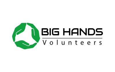 Big-Hands