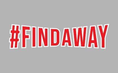 Find-Away