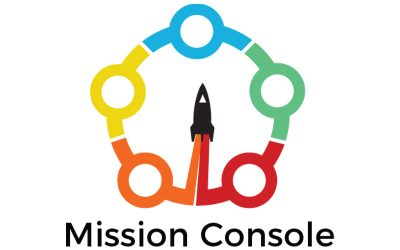 Mission-Consol