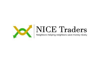 NICE-Traders