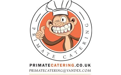 Primate-Catering
